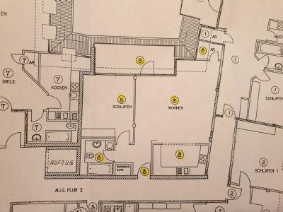 Birkenwerder Wohnungen, Birkenwerder Wohnung kaufen