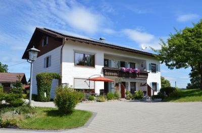 Ferienwohnungen Dischler - Wohnung Breitenberg