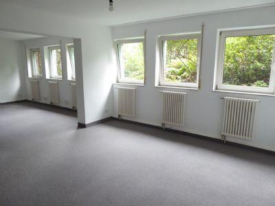 2 Zimmer Wohnung Mieten Berlin Reinickendorf 2 Zimmer Wohnungen Mieten