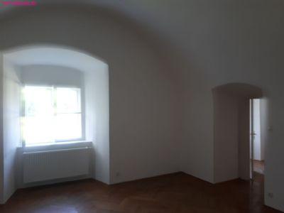 Rohrau Wohnungen, Rohrau Wohnung mieten