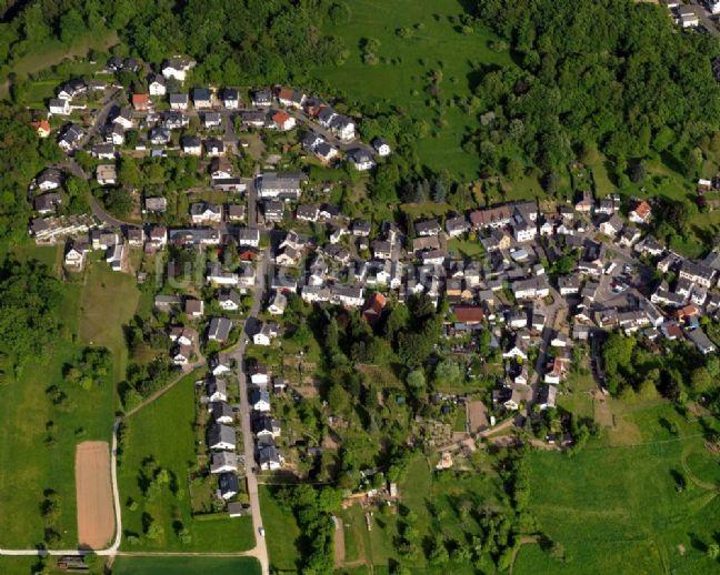 Baugrundstück in Immendorf