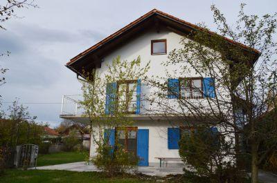 Andechs Häuser, Andechs Haus mieten