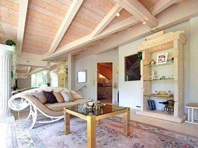 Taxenbach Häuser, Taxenbach Haus kaufen