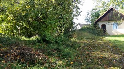 Heusweiler Grundstücke, Heusweiler Grundstück kaufen