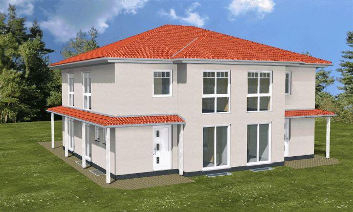Haus kaufen Rostock Hauskauf 【 】 Wohnungsmarkt24