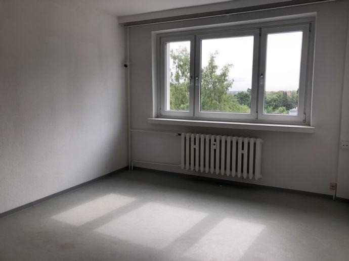 Ruhige 2-Raum Wohnungen ab sofort zu vermieten! Gratis Internetzugang...