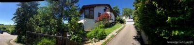 Friolzheim Häuser, Friolzheim Haus mieten