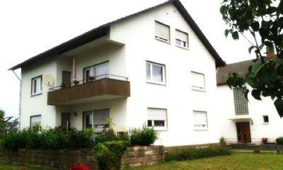 Weil am Rhein Häuser, Weil am Rhein Haus kaufen