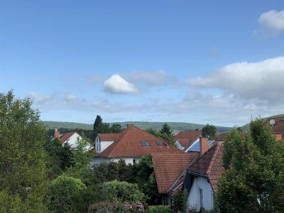 Hofheim am Taunus Wohnungen, Hofheim am Taunus Wohnung kaufen