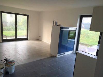 Mietwohnung In Pfalzgrafenweiler Wohnung Mieten