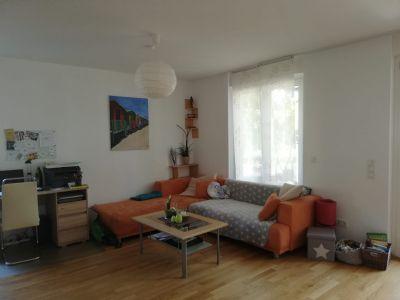 Erlensee Wohnungen, Erlensee Wohnung mieten
