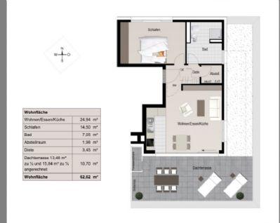 Remseck am Neckar Wohnungen, Remseck am Neckar Wohnung mieten