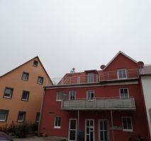 Tolles Renditeobjekt mit 3 Wohnungen in Neuendettelsau