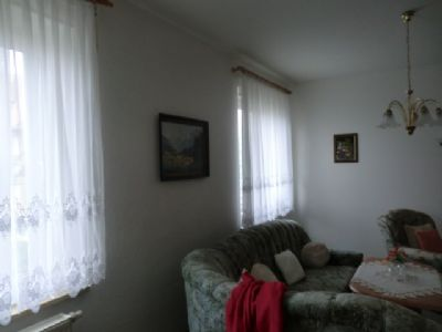 Teuchern Wohnungen, Teuchern Wohnung kaufen