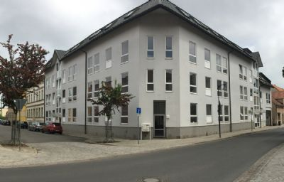 Fürstenwalde Wohnungen, Fürstenwalde Wohnung mieten