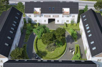 Radebeul Renditeobjekte, Mehrfamilienhäuser, Geschäftshäuser, Kapitalanlage