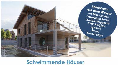 Schleswig Häuser, Schleswig Haus kaufen