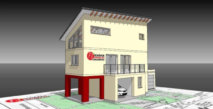 Baugrundstück zu Verkaufen ++ Saarwellingen ++