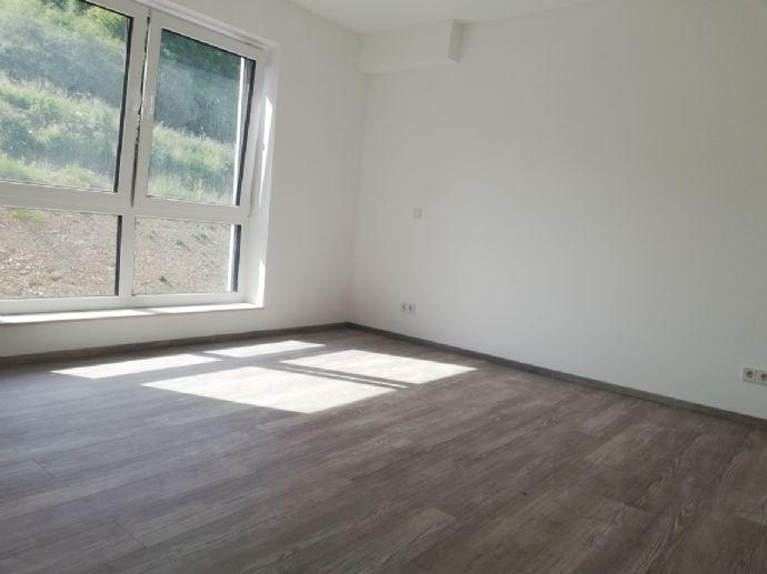 2 Zimmer Wohnung in Bitburg