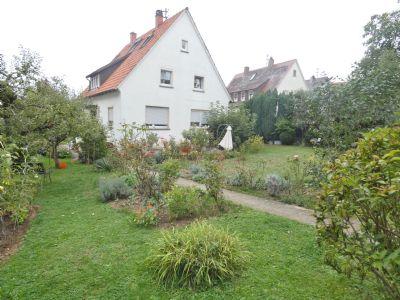 Freiberg Grundstücke, Freiberg Grundstück kaufen