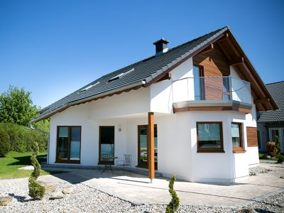 Elsenfeld Häuser, Elsenfeld Haus kaufen