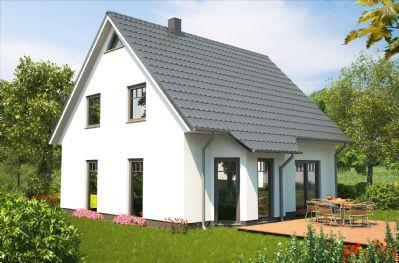 artek massivhaus rostock immobilien bei. Black Bedroom Furniture Sets. Home Design Ideas
