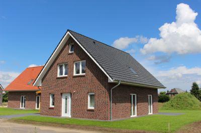 Ostercappeln Häuser, Ostercappeln Haus kaufen