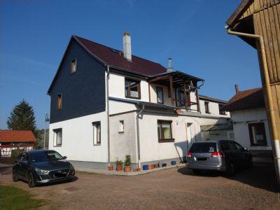 Tabarz Häuser, Tabarz Haus kaufen