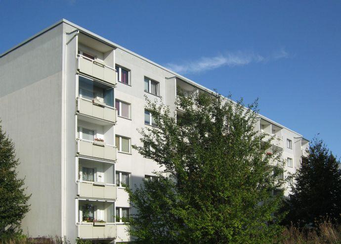 gemütliche 1-Raumwohnung in Bad Doberan