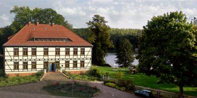 Feldberger Seenlandschaft Häuser, Feldberger Seenlandschaft Haus kaufen