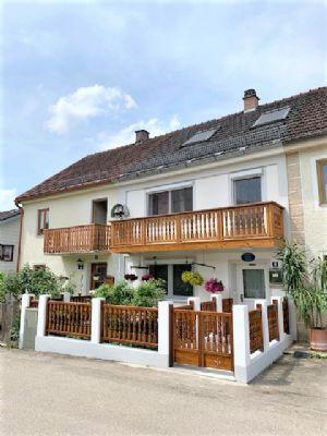 Kienberg Häuser, Kienberg Haus kaufen