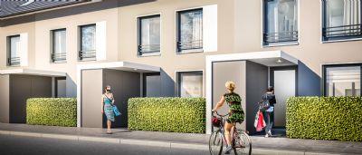 Sarstedt Häuser, Sarstedt Haus kaufen