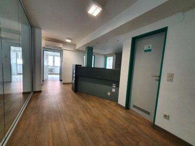 Horb am Neckar Büros, Büroräume, Büroflächen
