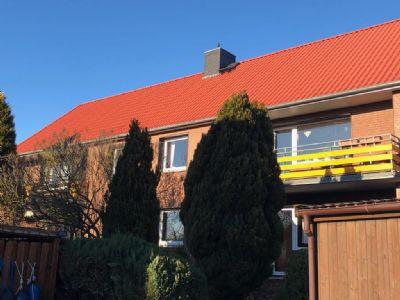 Toppenstedt Häuser, Toppenstedt Haus kaufen