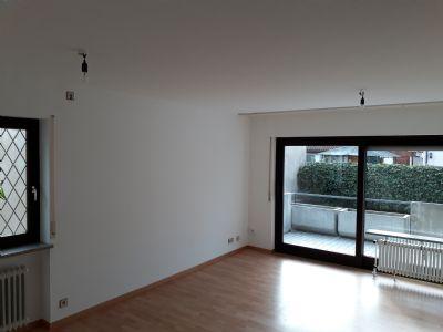 3 zimmer wohnung hanau steinheim 3 zimmer wohnungen mieten kaufen. Black Bedroom Furniture Sets. Home Design Ideas