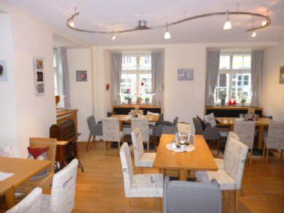 Meersburg Gastronomie, Pacht, Gaststätten