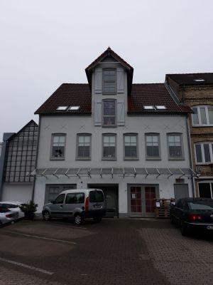 Flensburg Wohnungen, Flensburg Wohnung mieten