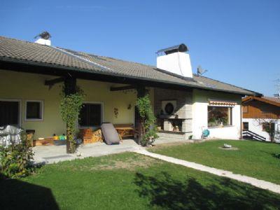 Bad Feilnbach Häuser, Bad Feilnbach Haus kaufen