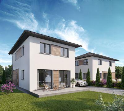 Höchst Häuser, Höchst Haus kaufen