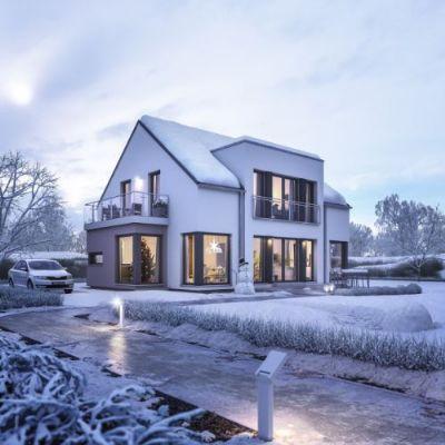 Wegberg Häuser, Wegberg Haus kaufen