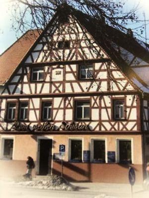 Rückersdorf Renditeobjekte, Mehrfamilienhäuser, Geschäftshäuser, Kapitalanlage