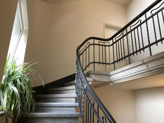 2 Zimmer Wohnung in Köln (Altstadt-Nord)