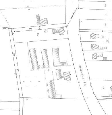 Syke Industrieflächen, Lagerflächen, Produktionshalle, Serviceflächen