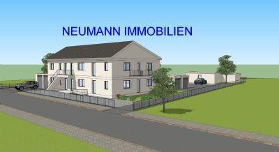 Scheyern Wohnungen, Scheyern Wohnung kaufen