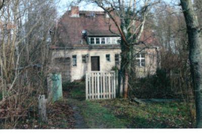 Seddiner See Häuser, Seddiner See Haus kaufen