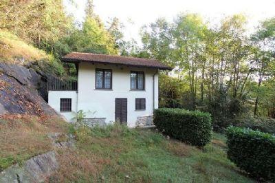 Omegna Häuser, Omegna Haus kaufen