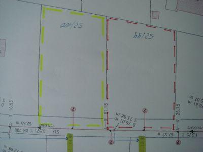 Bad Bodenteich Grundstücke, Bad Bodenteich Grundstück kaufen