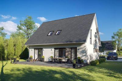 Schauenburg-Hoof Häuser, Schauenburg-Hoof Haus kaufen
