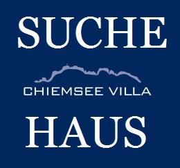 Prien am Chiemsee Grundstücke, Prien am Chiemsee Grundstück kaufen
