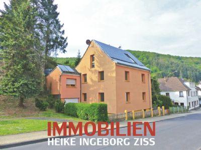 Bad Breisig Häuser, Bad Breisig Haus kaufen